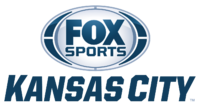 Fox sports kansas city 2012