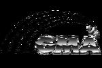 GMA Rainbow Print (1995-1998)
