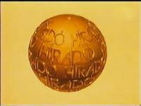 Híradó - MTV 1986V2