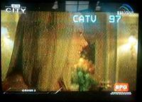 Jack City MTRCB SPG On Screen Bugs (November 11, 2012)