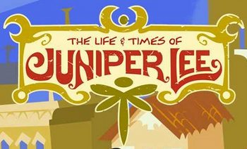 JuniperLeealtlogo