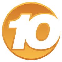 KGTV10