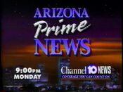 KSAZ-AZ-Prime-News-95ID