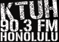KTUH Honolulu 2003