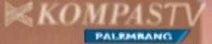 Kompas TV Palembang 2015 CB