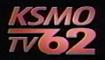 Ksmo93alternate
