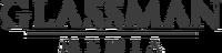 Logo-glassman-dark