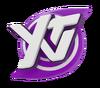 Logo-ytv