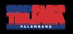 Logo MNC Palembang