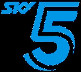 MK SKY5 LogoSmall 250x180
