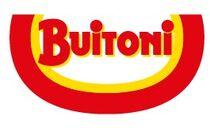 Marchio-buitoni-1985