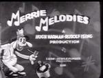 MerrieMelodies1930s021
