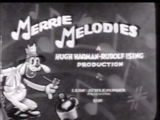 MerrieMelodies1930s021