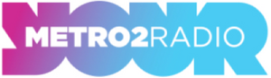 Metro 2 Radio 2015