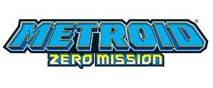 Metroidzm 13