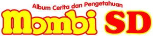 Mombi-SD-Logo