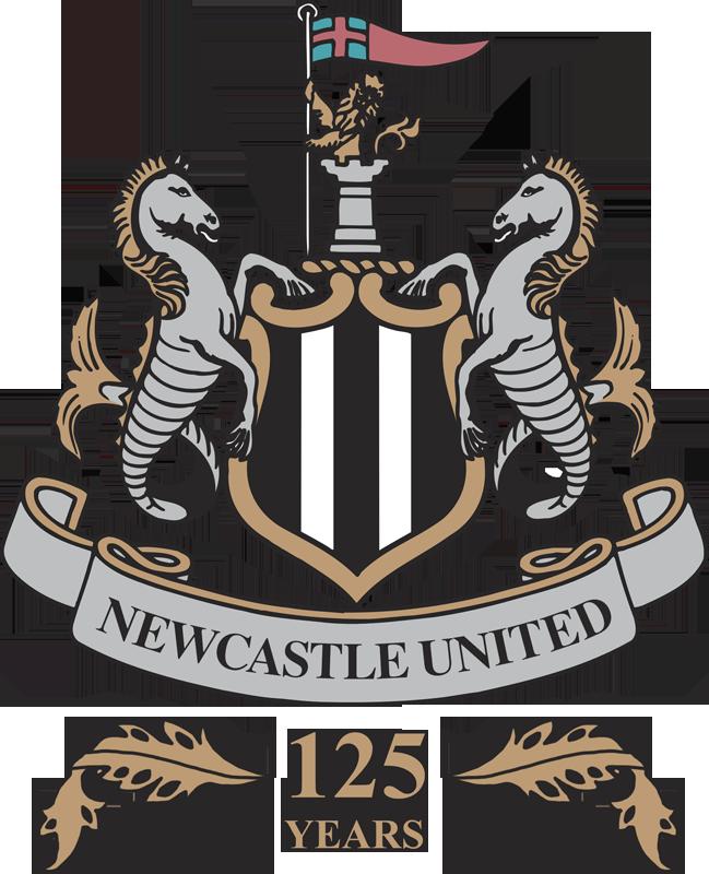Newcastle United   Logopedia   FANDOM powered by Wikia