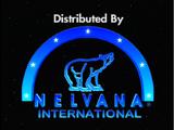 Nelvana International