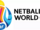 INF Netball World Cup