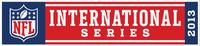 Nfl-international-series-2013
