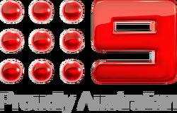 Nine Network Ending 2012 5