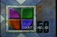 Noticias Univision 50 1995