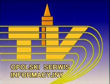 OSI 2