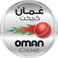 OmanCricket