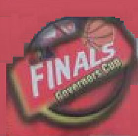 PBA Finals logo 1997