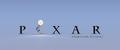 PIXAR2008-2017
