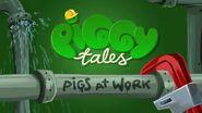 PiggyTales-PigsatWorkTitleCard19