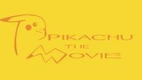 Pikachuthemovie2002