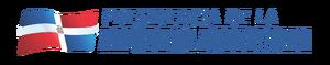 Presidencia-de-la-republica-dominicana-logo-2020