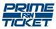 Primeticket logo