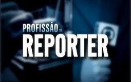 Profissão Reporter 2007