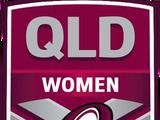 QRL Women