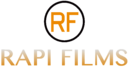 Rapi Films
