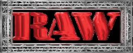 Raw011