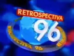 Retro 96 sbt