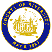 Riverside countylogo