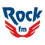 Rock FM (Spain)