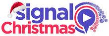 SIGNAL CHRISTMAS (2016)