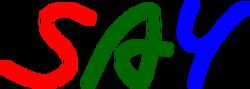 Sakuranbo TV logo