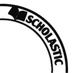 Scholastic old logo 2