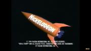 Screenshot (199)