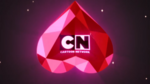 Screenshotter--StevenUniverseTheMovieOfficialTrailerCartoonNetwork-1'29""