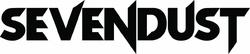 Sevendustlogo4