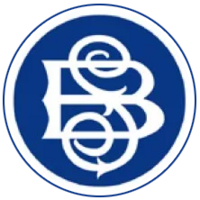 Sevilla Balompié 1912