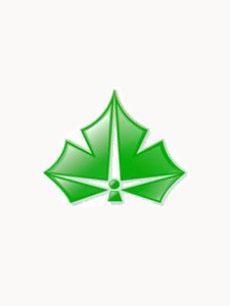 Shanghai Education TV logo