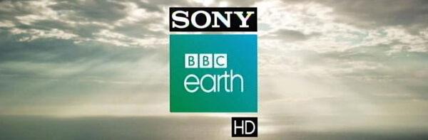 Sony-bbc-earth